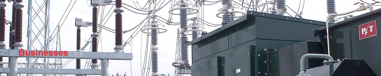 Substation_businesses_banner