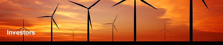 windmills_investors-sm